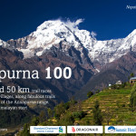 Annapurna-100-ultra-trail-race-january-1st-2012