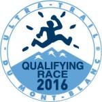 UTMB 3 point Qualifying race asia