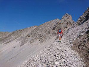 Nikolaos Mangitsis runner Greece