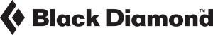 Black-Diamond_Logo